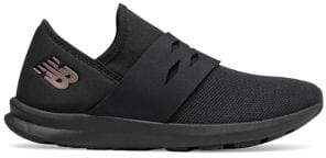 New Balance FuelCore Spark Energize Sneaker