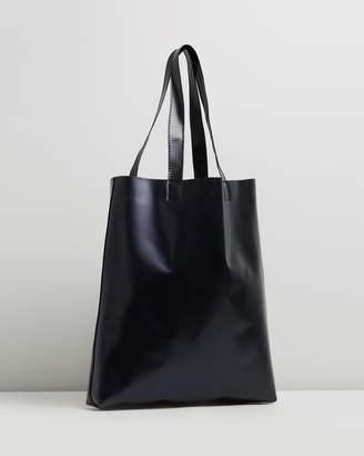 Tinted Tote Bag