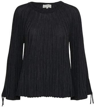 InWear Neo Merino Wool Pullover