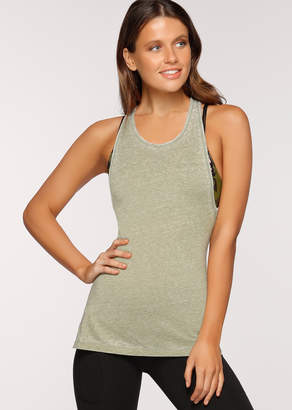 Lorna Jane Move With Ease Tank