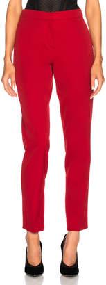 Oscar de la Renta for FWRD Suit Pants