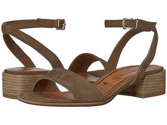 Tamaris Hanni 1-1-28202-20 Women's Dress Sandals