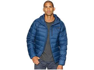 The North Face Aconcagua Hoodie