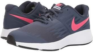Nike Star Runner Girls Shoes