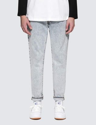 Tommy Jeans 90s Classic Straight Jeans