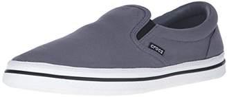 594f414e7506b2 ... Crocs Men s Norlin Slip-on Men Low-Top Sneakers
