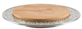 Alessi Cactus Cheese Board