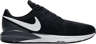 Nike Structure 22 Running Shoe - Men's