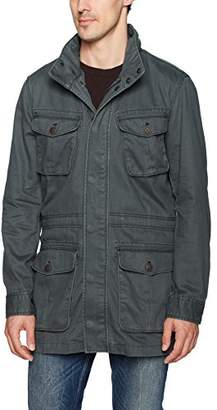 American Heritage Arrow Men's M65 Jacket