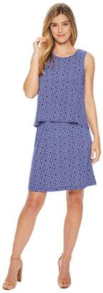 Hatley Roberta Dress Women's Dress