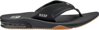 Reef Fanning Flip Flop - Men's