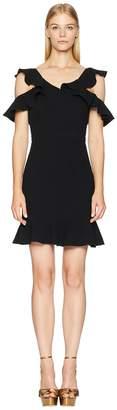 Rachel Zoe Delia Dress Women's Dress
