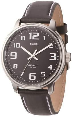 Timex (タイメックス) - voga inc. TIMEX ビッグイージーリーダー(C)FDB