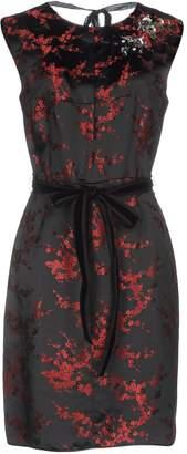 Marc Jacobs Short dresses - Item 34736800XT