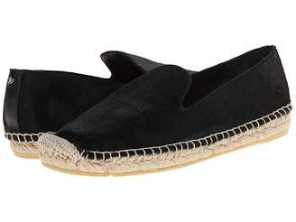 Delman Percy Women's Slip on Shoes