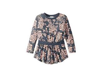 Splendid Littles Floral Dress (Toddler)