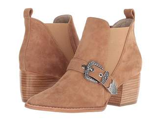 Sol Sana Paddy Boot Women's Pull-on Boots