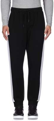 Antony Morato Casual pants - Item 13205506