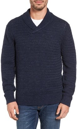 Men's Big & Tall Tommy Bahama Cape Escape Sweater $178 thestylecure.com