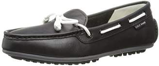 Cole Haan Women's Grant Escape Slip-On Loafer