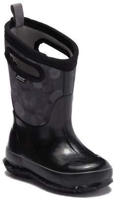 Bogs Classic Rainboot (Toddler & Little Kid)
