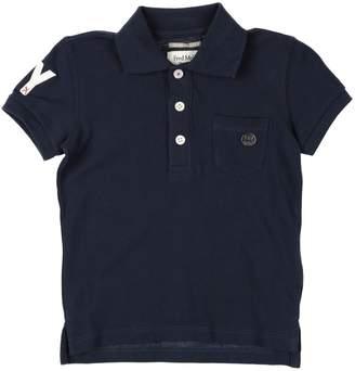 Fred Mello Polo shirts - Item 12279593CN
