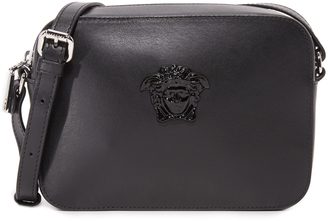 Versace Small Handbag $850 thestylecure.com