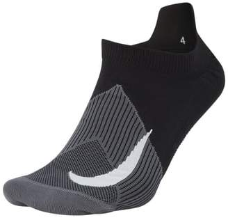Nike Elite Lightweight No-Show Socks