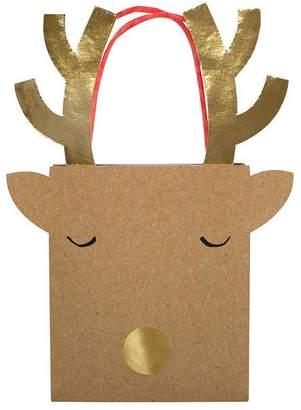 Meri Meri Reindeer Gift Tags