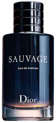 Christian Dior Sauvage Eau de Parfum, 6.7 oz.