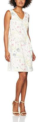 More & More Women's Kleid Dress,8