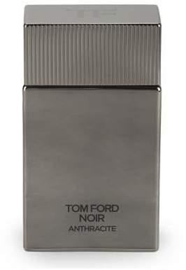 Tom Ford Noir Anthracite Eau De Toilette Spray