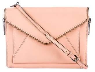 Rebecca Minkoff Marlowe Envelope Crossbody Bag