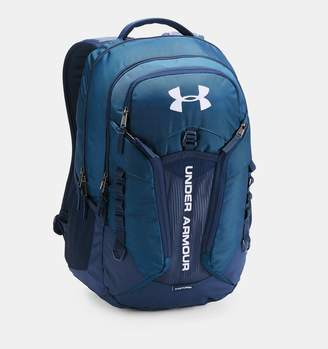 Under Armour UA Storm Contender Backpack
