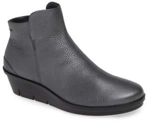 Ecco Skyler Wedge Boot