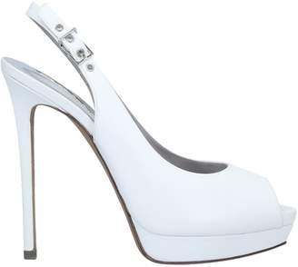 Baldan Sandals - Item 11727410JW