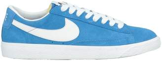 Nike Low-tops & sneakers - Item 11572852SH
