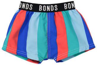 Bonds Baby Swim Beach Short