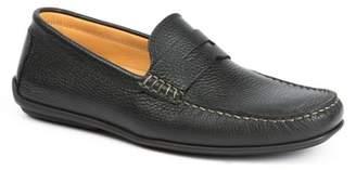 Heller Austen Hudsons Driving Shoe