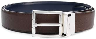 Bally Astor 35mm belt
