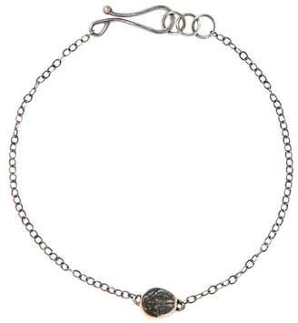 Melissa Joy Manning Bracelet