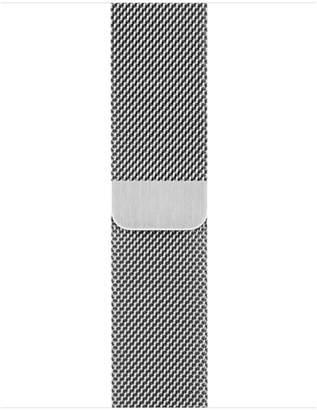 Apple 38mm Milanese Loop