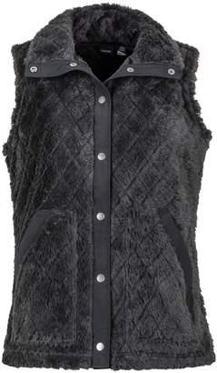 Marmot Women's Janna Vest