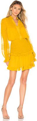 Alexis X REVOLVE Shaina Dress