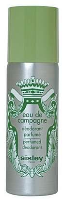 Sisley Paris Sisley-Paris Eau de Campagne Perfumed Deodorant