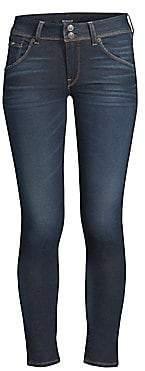 Hudson Jeans Jeans Women's Collin Skinny Jeans