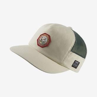 Hurley Pendleton Glacier Men's Adjustable Hat