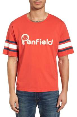 Penfield Ringold T-Shirt