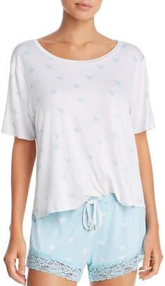 ac63db0ef31e Honeydew Women's Pajamas - ShopStyle