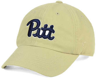 Top of the World Pittsburgh Panthers Main Adjustable Cap